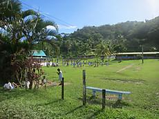 Fiji_hongkong_2