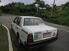 Fiji_hongkong_25