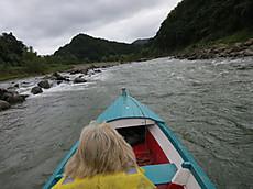 Fiji_hongkong_29