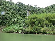 Fiji_hongkong_30