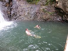 Fiji_hongkong_31