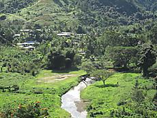 Fiji_hongkong_32