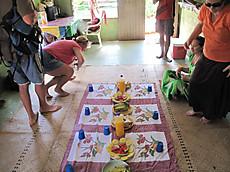 Fiji_hongkong_33