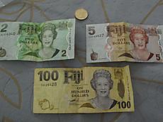 Fiji_hongkong_44