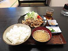 2015tsukuba_19