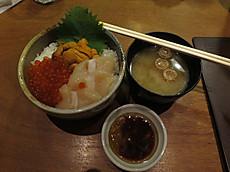 2015hokkaido_4