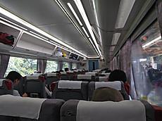 Hokkaido2015_004