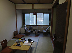 Hokkaido2015_016