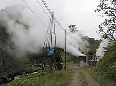 Hokkaido2015_055