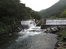 Hokkaido2015_064