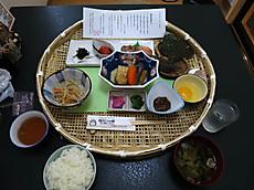 Hokkaido2015_071