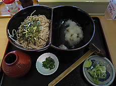 Hokkaido2015_075
