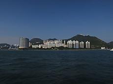 Hongkong31