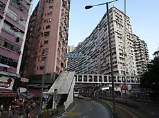 Hongkong33