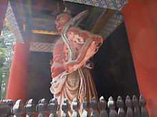 Nikkoyunisigawa03