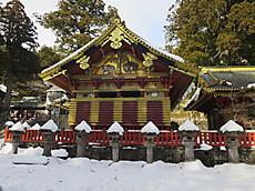 Nikkoyunisigawa04