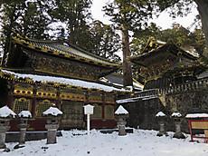 Nikkoyunisigawa06