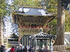 Nikkoyunisigawa07