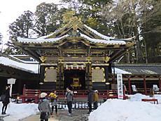 Nikkoyunisigawa09