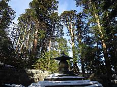 Nikkoyunisigawa11