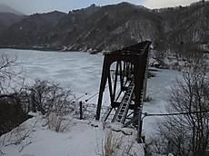 Nikkoyunisigawa17