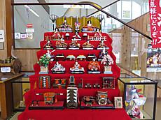 Nikkoyunisigawa18