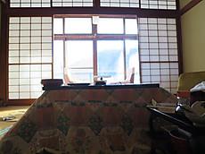 Nikkoyunisigawa39