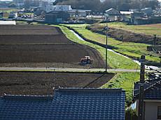 201212move_28