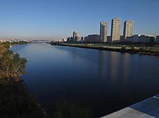 201212move_5