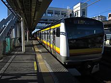 201212move_8