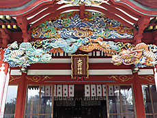 2016sakura_23