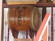 2016sakura_24
