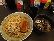 2016sakura_30