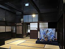 2016tateyama37