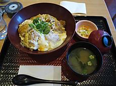 Utsunomiyamay_12