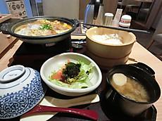 Utsunomiyamay_13