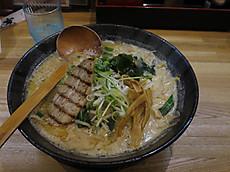 Utsunomiyamay_14