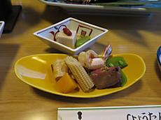 Utsunomiyamay_19