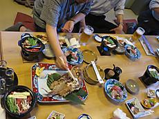 Utsunomiyamay_20