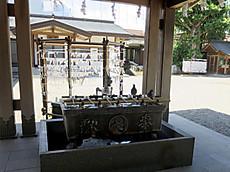 Utsunomiyashow_10
