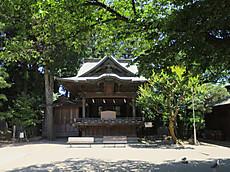 Utsunomiyashow_12