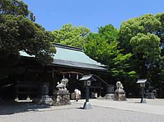 Utsunomiyashow_15