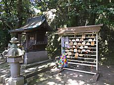 Utsunomiyashow_16