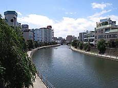 Utsunomiyashow_18