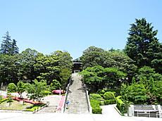 Utsunomiyashow_9
