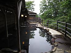 Akiu_27