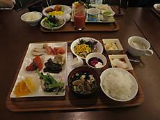 Akiu_28