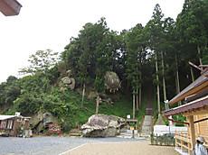 Akiu_33