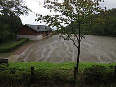 Tanzawa2016oct_17