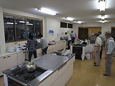 Tanzawa2016oct_20